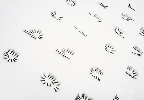 18 шрифтов дизайнерской группы Behance. Изображение № 18.