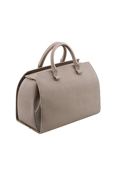 Лукбук: Victoria Beckham SS 2012 Handbags. Изображение № 10.