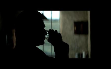 «Изгнание» режиссер Андрей Звягинцев, драма, 2007. Изображение № 25.