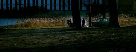 УЧАСТНИКИ АРТПАРАДА-2008 МОЛОДЫЕ РОССИЙСКИЕ ФОТОГРАФЫ. Изображение № 9.