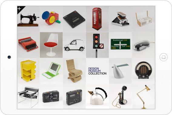 МоМА, Эрмитаж, Музей Гуггенхайма и другие музеи с полезными приложениями. Изображение № 27.