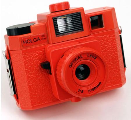 Где купить фотокамера samsung - Блог о товарах - Расскажем где и как покупать