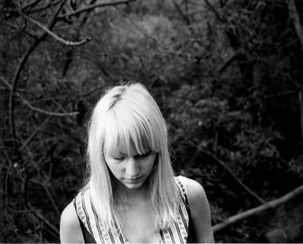 Сара Эрманс (Sarah Hermans). Изображение № 22.