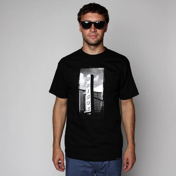 Летний streetwear из Калифорнии. Изображение № 186.