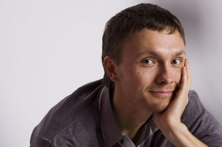 Антон Мажирин, Василий Воропаев. Изображение № 2.