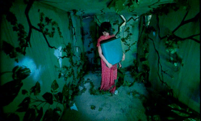 Music video Мишеля Гондри. Изображение № 8.