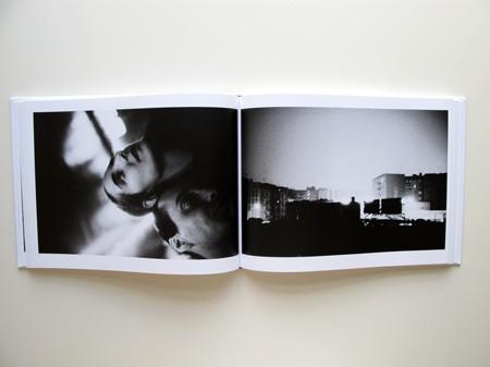 Изображение 21. Прямая речь: фотограф и издатель Мортен Андерсен.. Изображение № 22.