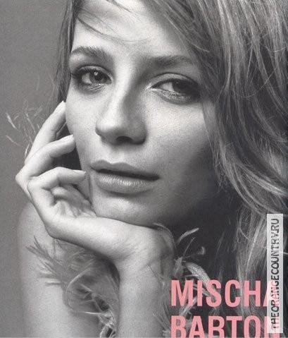 Mischa Barton. Изображение № 14.