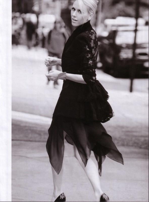 Изображение 9. Marilyn tribute.. Изображение № 9.