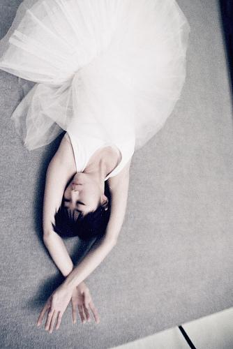 Жизнь -это кино ( HaoJan Chang photography). Изображение № 26.