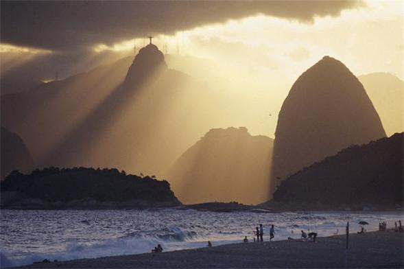 Лучшие снимки от National Geographic. Изображение № 31.