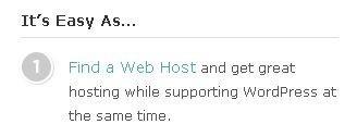 """Как я """"рожал"""" фотоблог в Wordpress. Изображение № 2."""