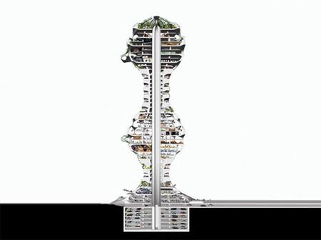 Seoul Commune 2026. Изображение № 5.