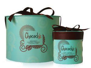 Дизайн упаковки 2008. Изображение № 23.