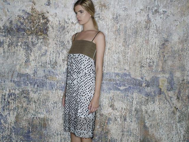H&M, Sonia Rykiel и Valentino показали новые коллекции. Изображение № 105.