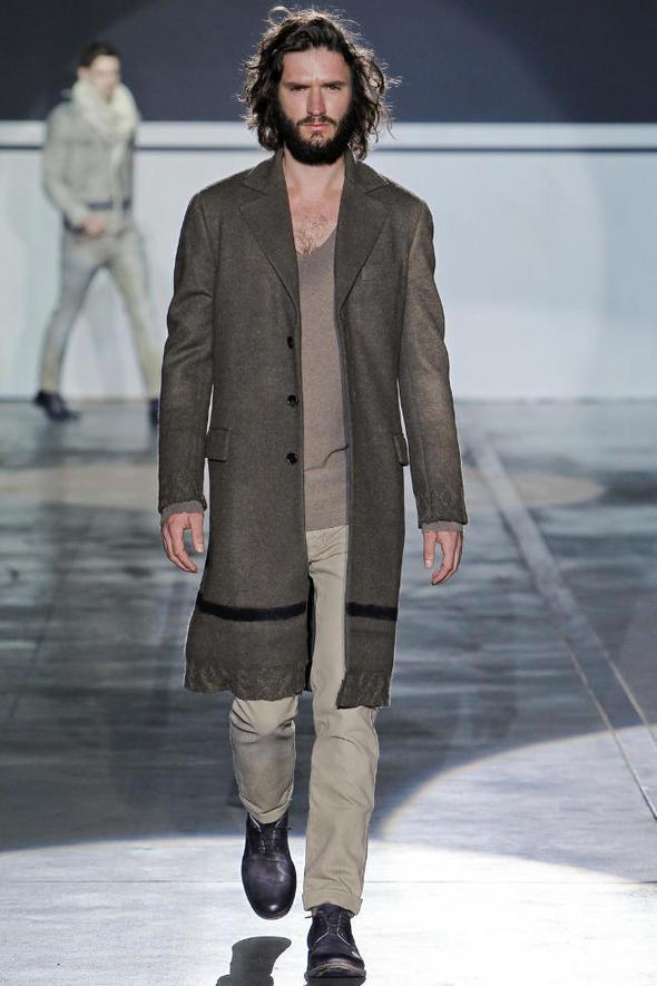 Изображение 159. Milan Fashion Week. Часть 2.. Изображение № 159.