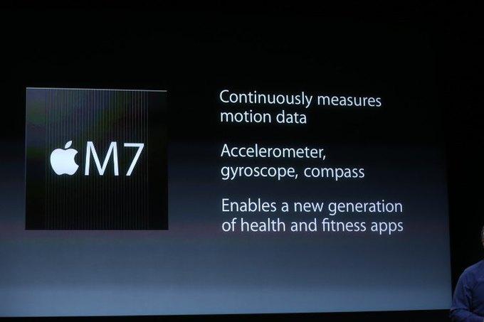Трансляция: Apple представляет новые iPhone и другие продукты. Изображение № 16.