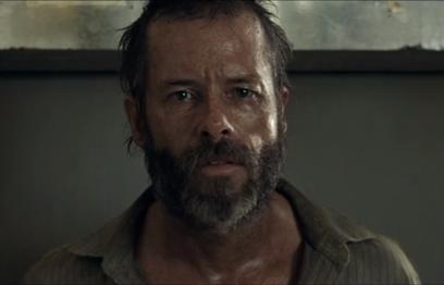 Роберт Паттинсон сыграет в постапокалиптическом фильме Rover. Изображение № 1.