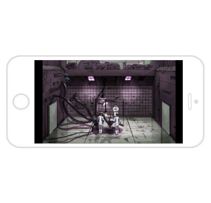 Мультитач: 6 айфон-приложений недели. Изображение № 2.