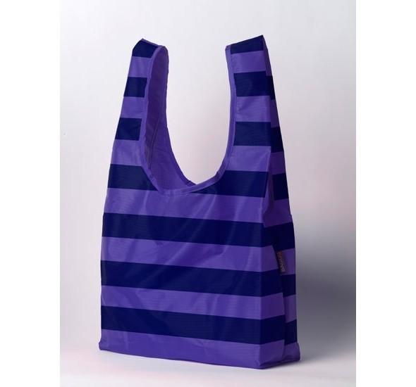 Baggu Bag Collection. Изображение № 27.