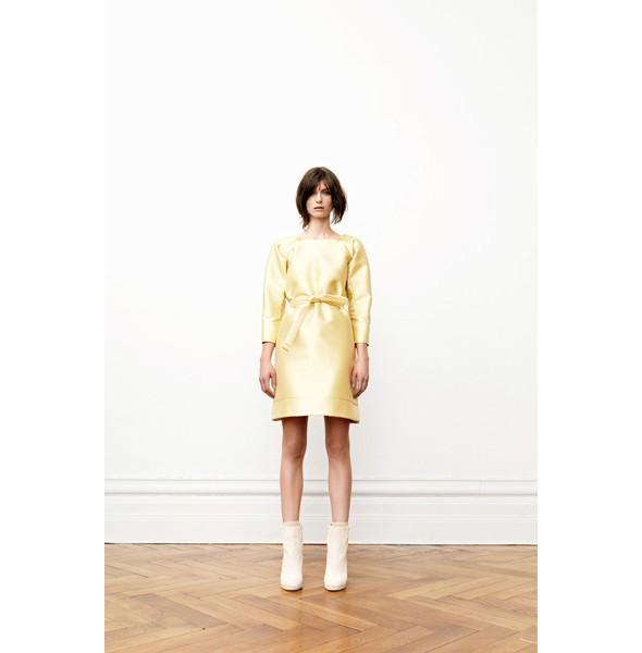 Кое-что новое: H&M, Mango, Peacocks, Zara. Изображение № 44.