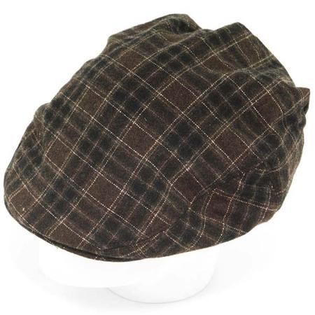 Чё за«шляпа» вYaminyami.ru?!. Изображение № 3.