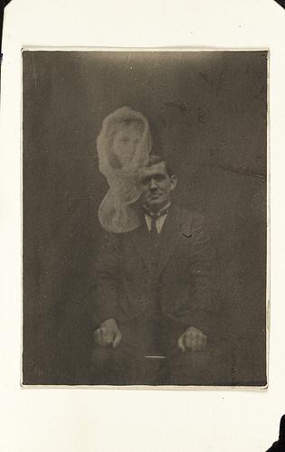 Фликр Национального Музея СМИ, Брэдфорд, Западный Йоркшир (Великобритания). Изображение № 3.