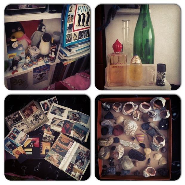 my room - my boom. Изображение № 2.