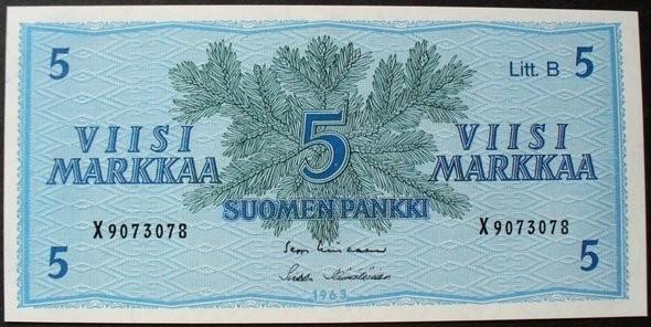 Изображение 21. Money World.. Изображение № 21.