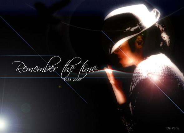 Портреты Michael Jackson. Изображение № 10.