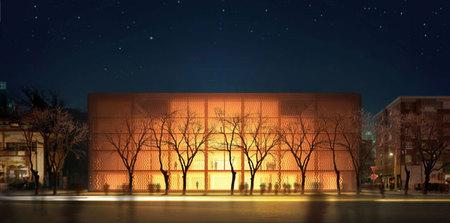 China Design Now– Творчество безполитики. Изображение № 3.
