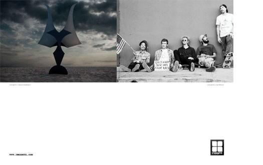 """Изображение 18. """"Флакон"""" и Insight представляют: Выставка современного искусства """"Эко-Я"""".. Изображение № 21."""
