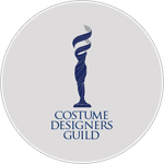 Я хочу стать художником по костюмам – что дальше?. Изображение № 26.