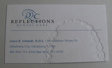 Business cards. Изображение № 8.