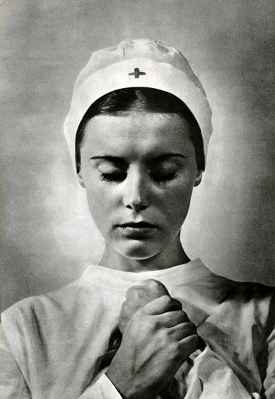 Фотографии республики Советов. Изображение № 7.