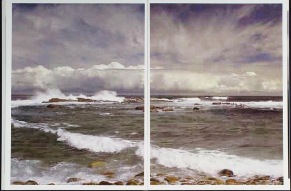7 альбомов об абстрактной фотографии. Изображение № 72.