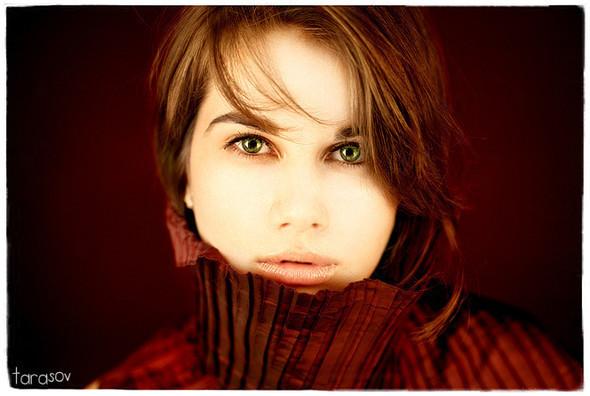 Фотограф Michael Tarasov. Изображение № 14.