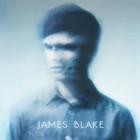 Берегите любовь: Гид по альбому Дрейка «Take Care». Изображение № 41.
