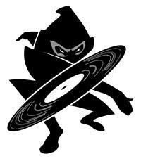 Ninja Tune. Изображение № 1.