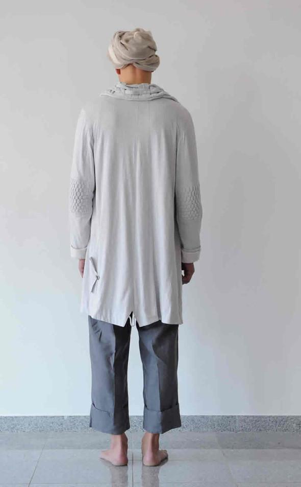 Берлинская сцена: Дизайнеры одежды. Изображение №85.