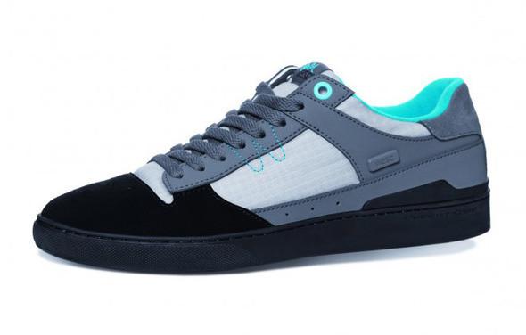 Изображение 12. WeSC - Дебютная обувная коллекция.. Изображение № 12.