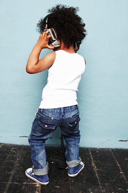 Закрыть вопрос с джинсами!. Изображение № 41.