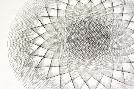 Изумительные произведения Ричарда Сарсона. Изображение № 1.