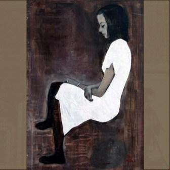 Bugiani – Talanted & Young. Изображение № 1.
