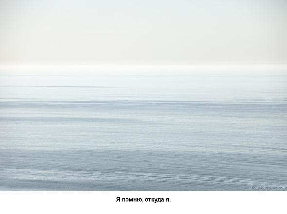 Фотограф – Никола Таминжич. Изображение № 20.