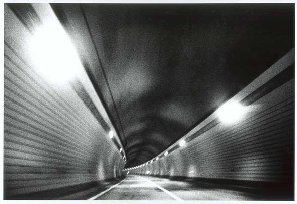 Daido Moriyama «POSTWAR PHOTOGRAPHY 2″. Изображение № 15.