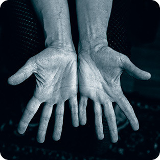 Руки. Изображение № 4.