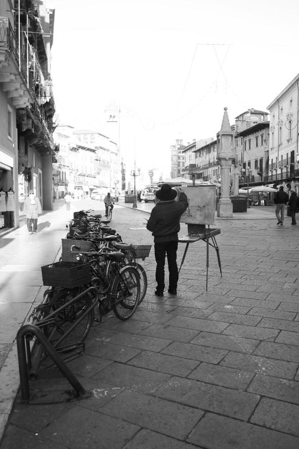Verona. Изображение № 5.