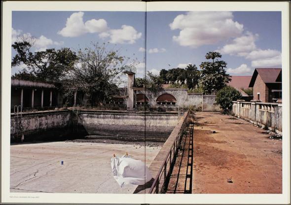 12 альбомов фотографий непривычной Африки. Изображение № 141.