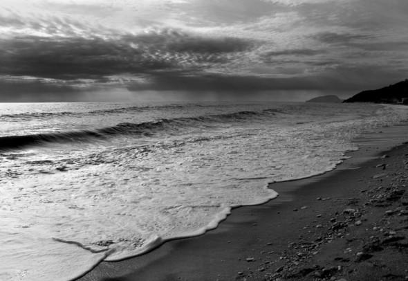 Морская поэзия. Изображение № 9.